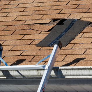roof repair las vegas nv