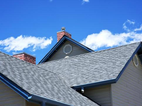 roof maintenance services las vegas nv